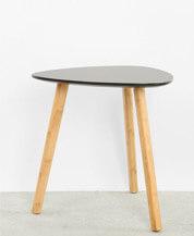 PIMKIE deco table