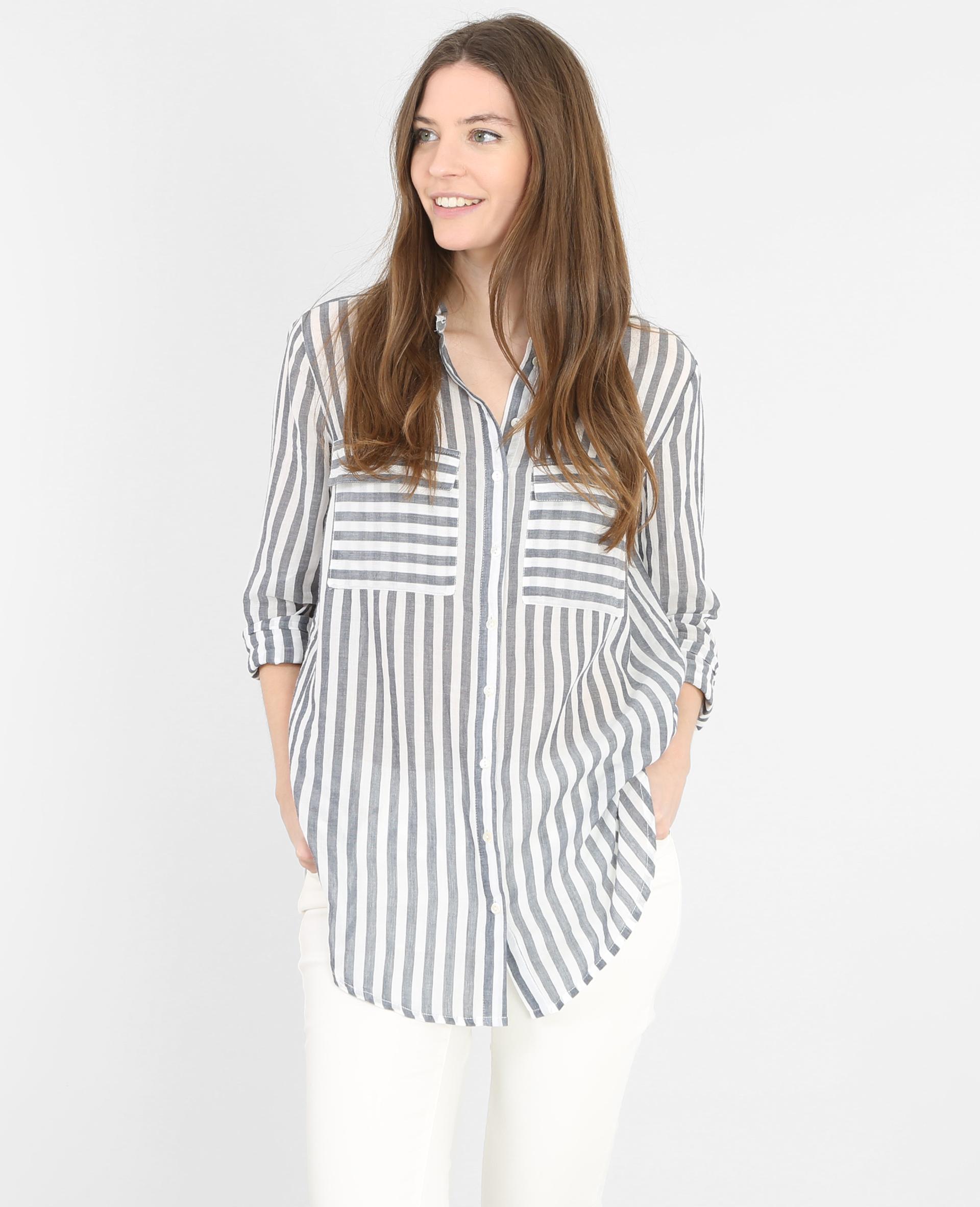 Molto Camicie donna | Pimkie JN01