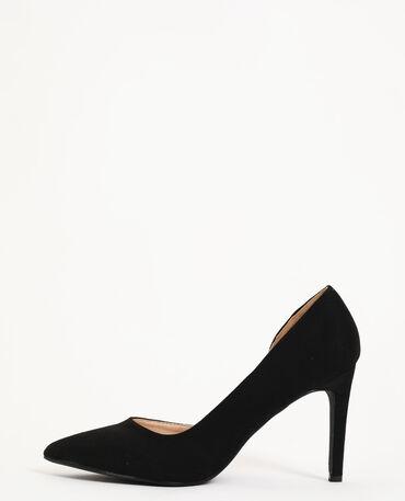 Scarpe donna online | Pimkie