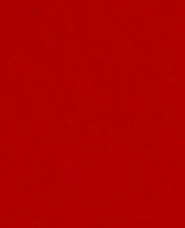 Smalto per unghie rosso - Pimkie