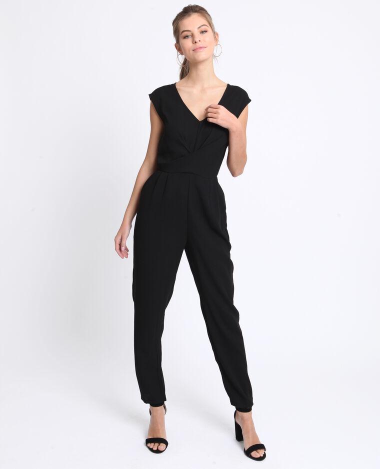 low priced 30d7d 5f386 Abito pantalone morbido