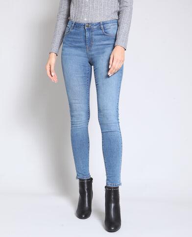 d573757c47 Jeans | Pimkie