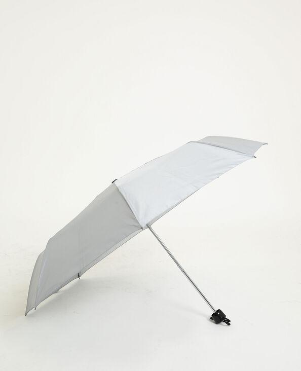 Ombrello grigio