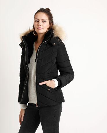 top fashion f0fa4 65902 Piumino | Pimkie