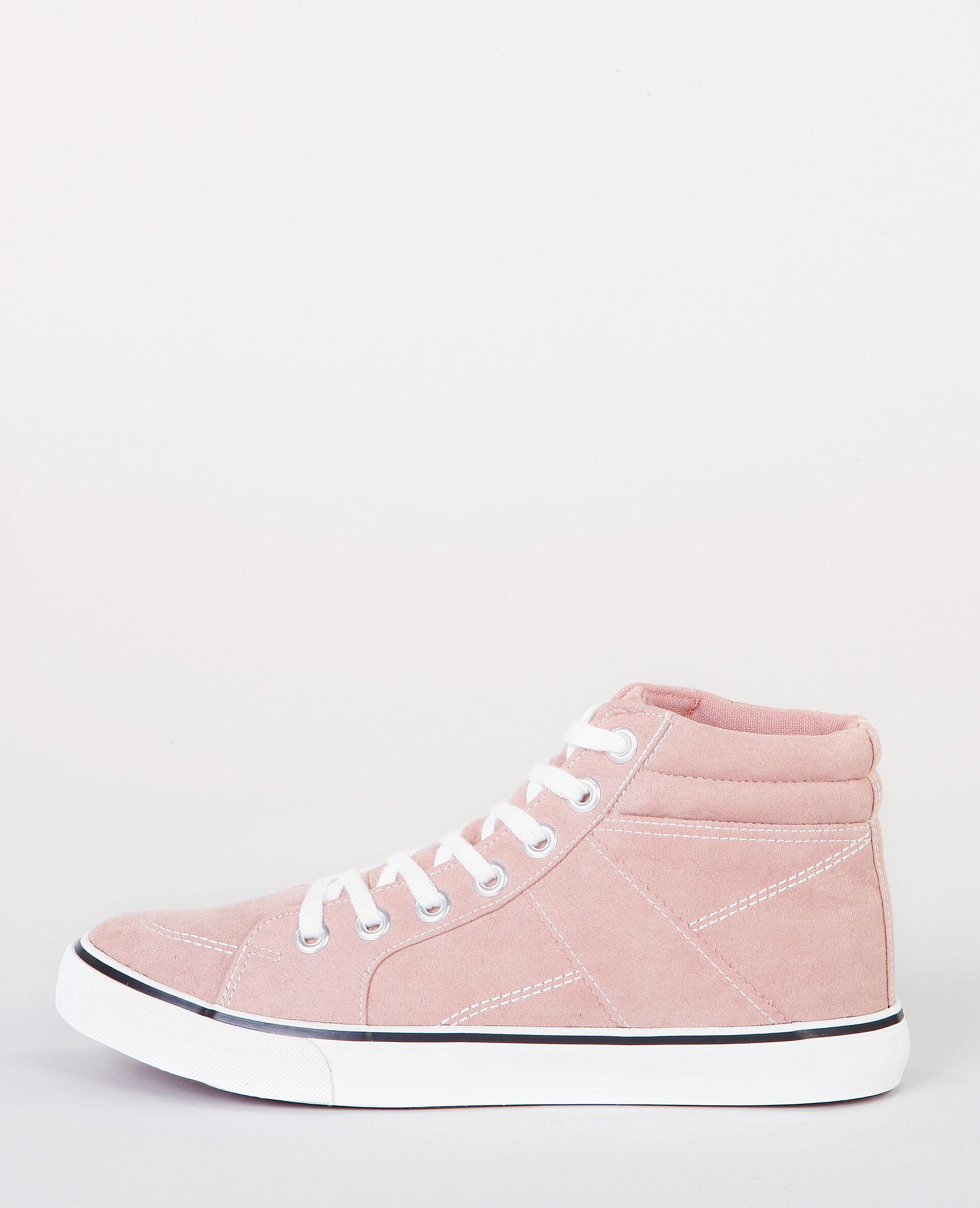 Sneakers bianche per donna Pimkie 9Zxfxw