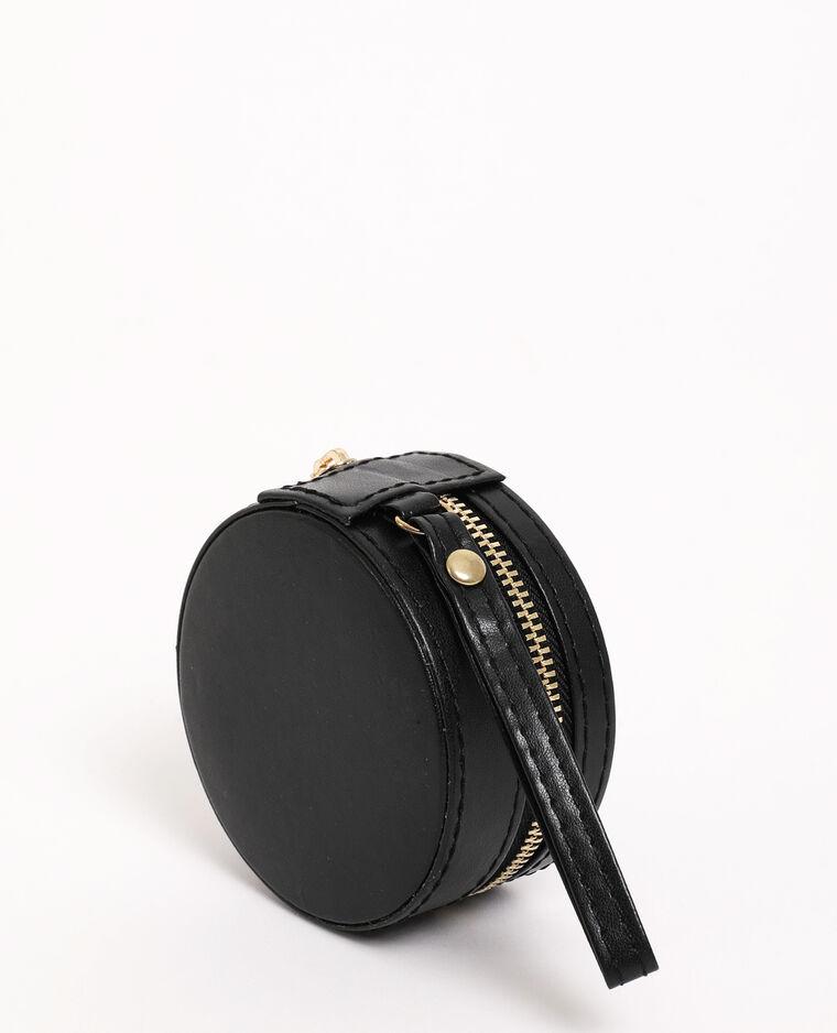 Cofanetto per gioielli nero - Pimkie