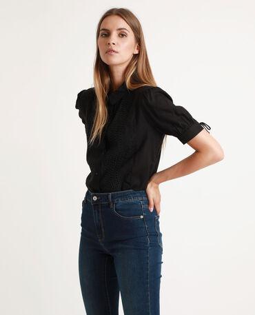 size 40 d2515 7a011 Camicie donna | Pimkie
