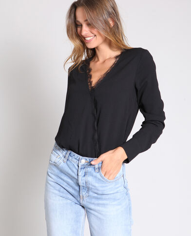 Pimkie Camicie Donna Donna Camicie Yw0t1