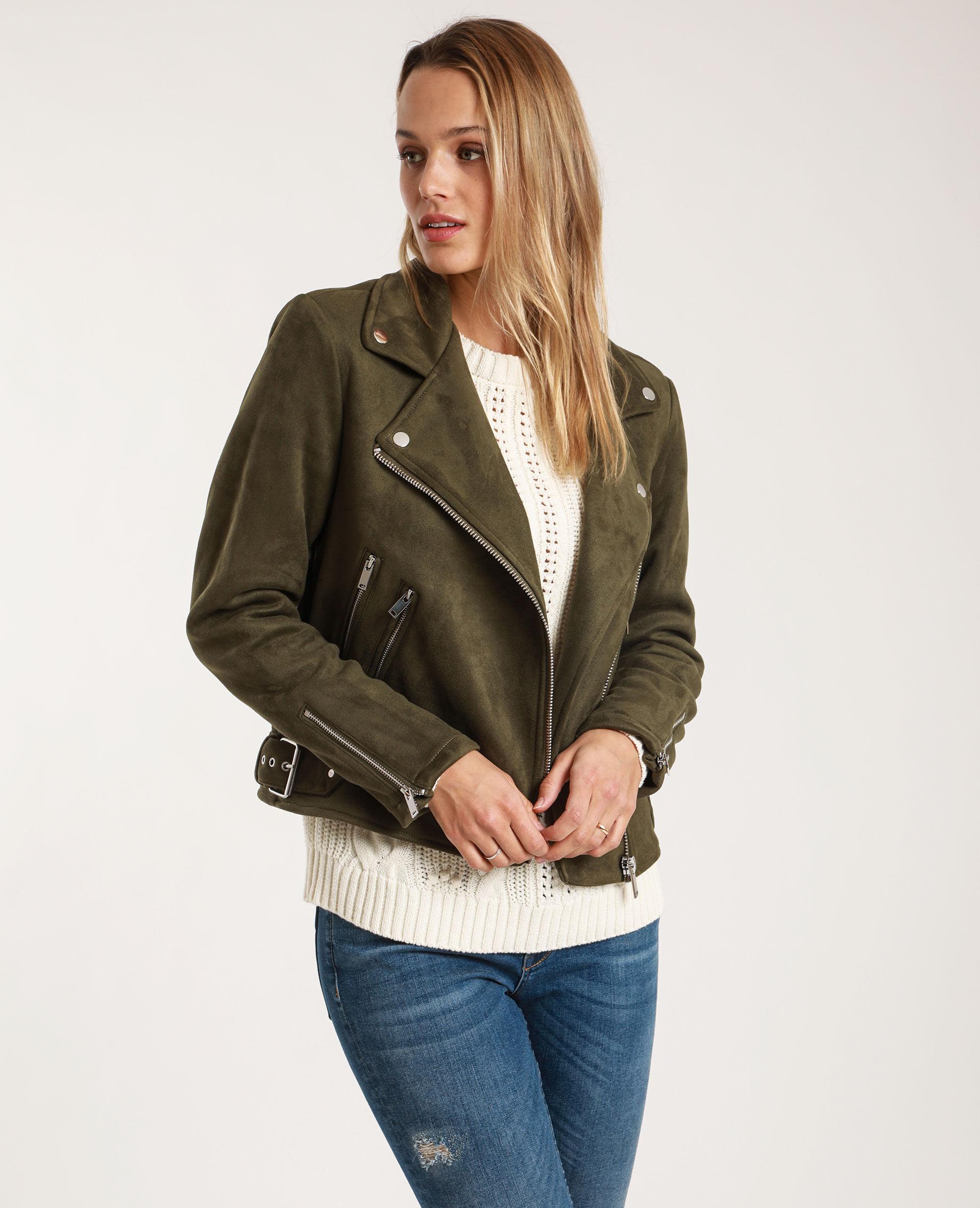 giacche donna pinchie
