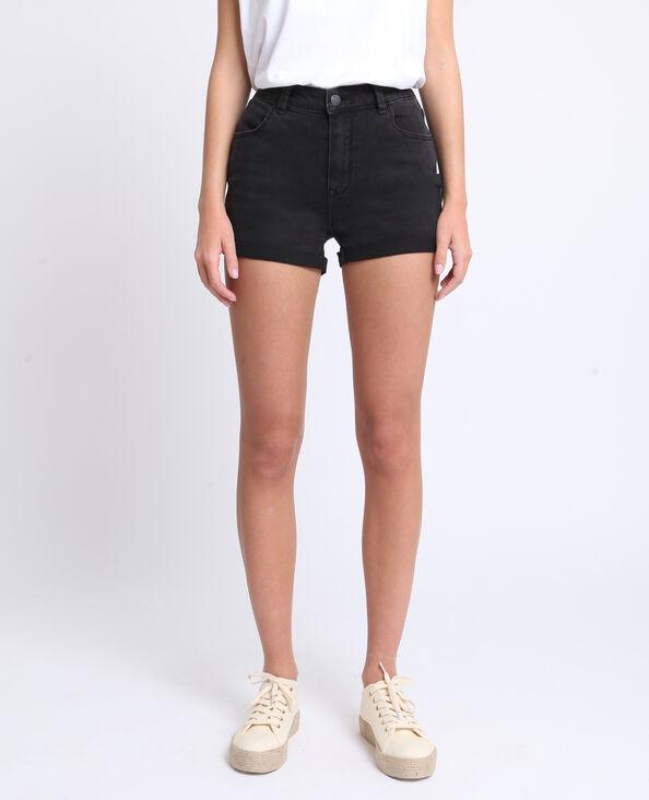 più recente qualità incredibile stile squisito Shorts | Pimkie