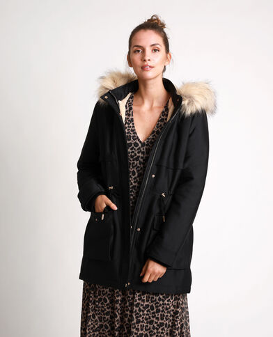 sale retailer 8acac 0c1db Cappotto donna | Pimkie