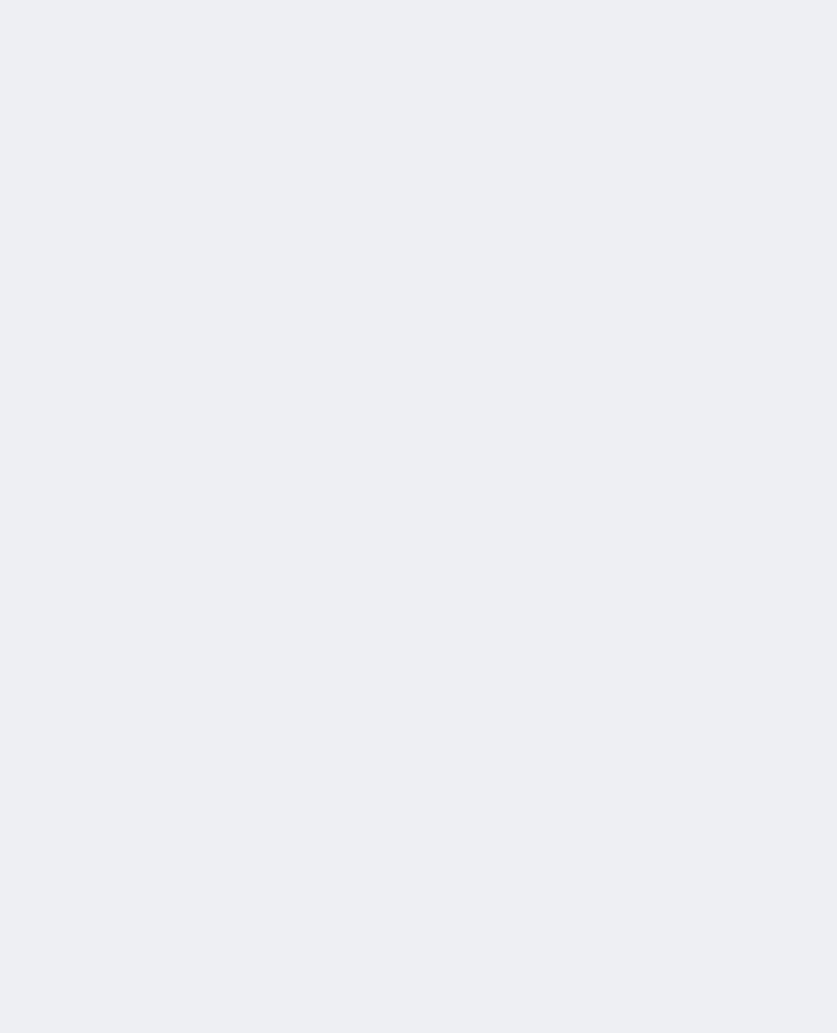 Lotto di 3 t-shirt basic arancio