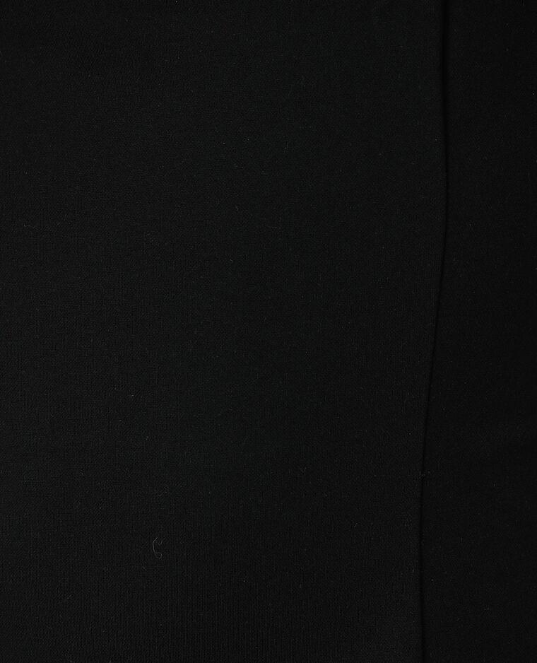 Abito a tubino nero - Pimkie