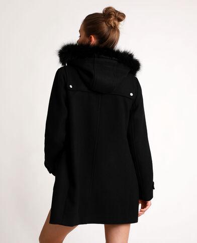 sale retailer ac3f2 963f4 Cappotto donna | Pimkie