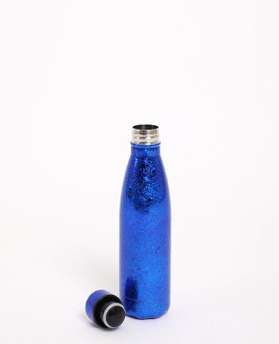 Borraccia isotermica blu