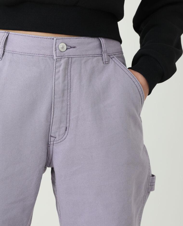 Pantalone dritto parme - Pimkie