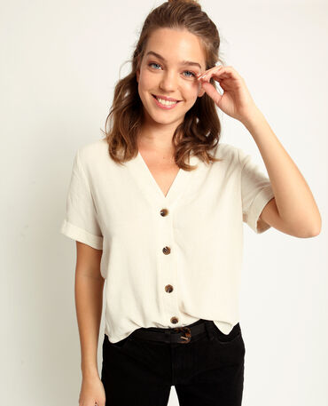 size 40 94f76 13399 Camicie donna | Pimkie