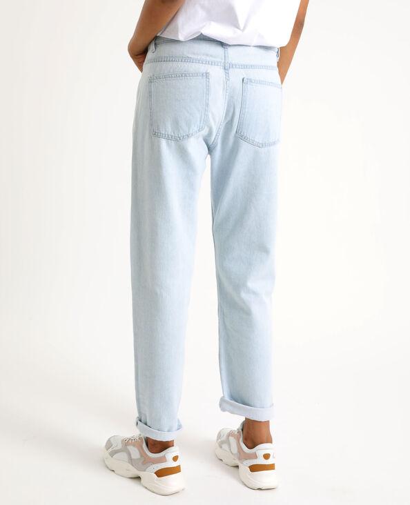 4f84cd54cd Jeans | Pimkie