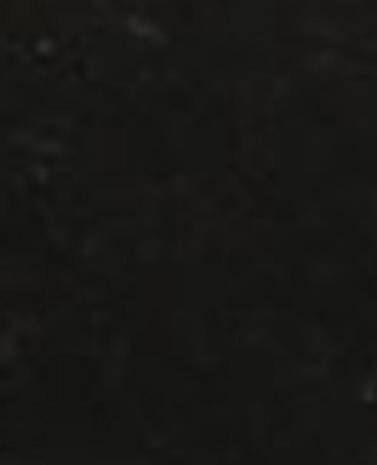 Sandali con zeppa in paglia nero