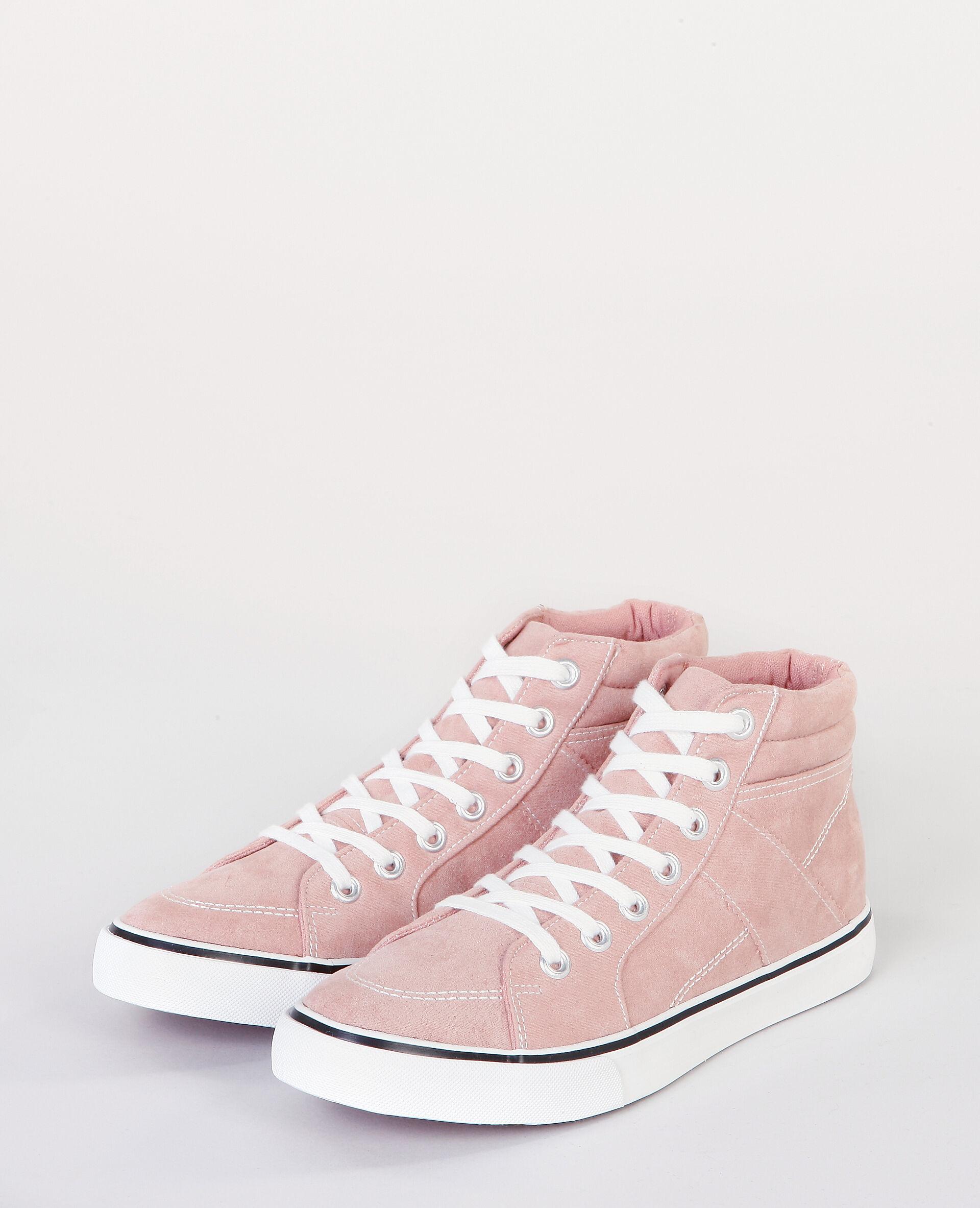 Sneakers rosa per donna Pimkie d0G6v5MM