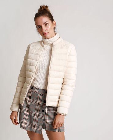 top fashion ce9be b1b8d Piumino | Pimkie