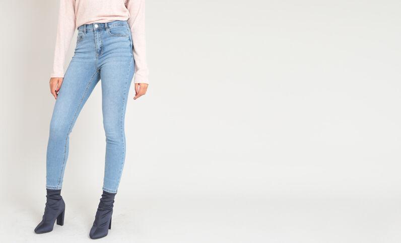 Ufficio Fai Da Te Jeans : Jeans pimkie