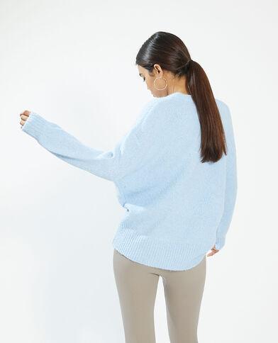 Pull blu - Pimkie
