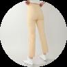 i pantaloni donne