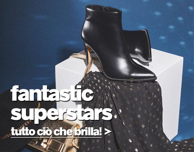 fantastic superstars**