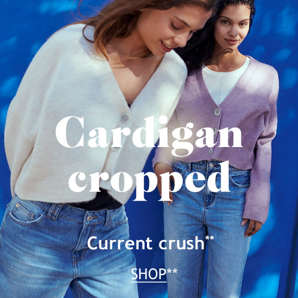 Current crush