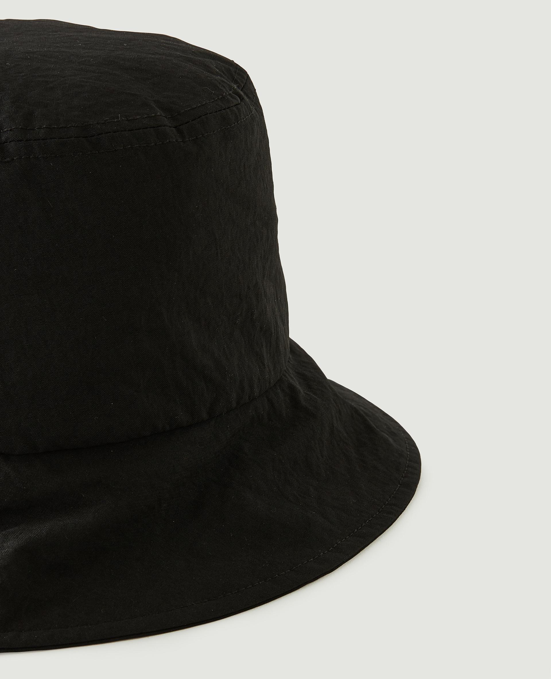Cappello bob grigio - Pimkie