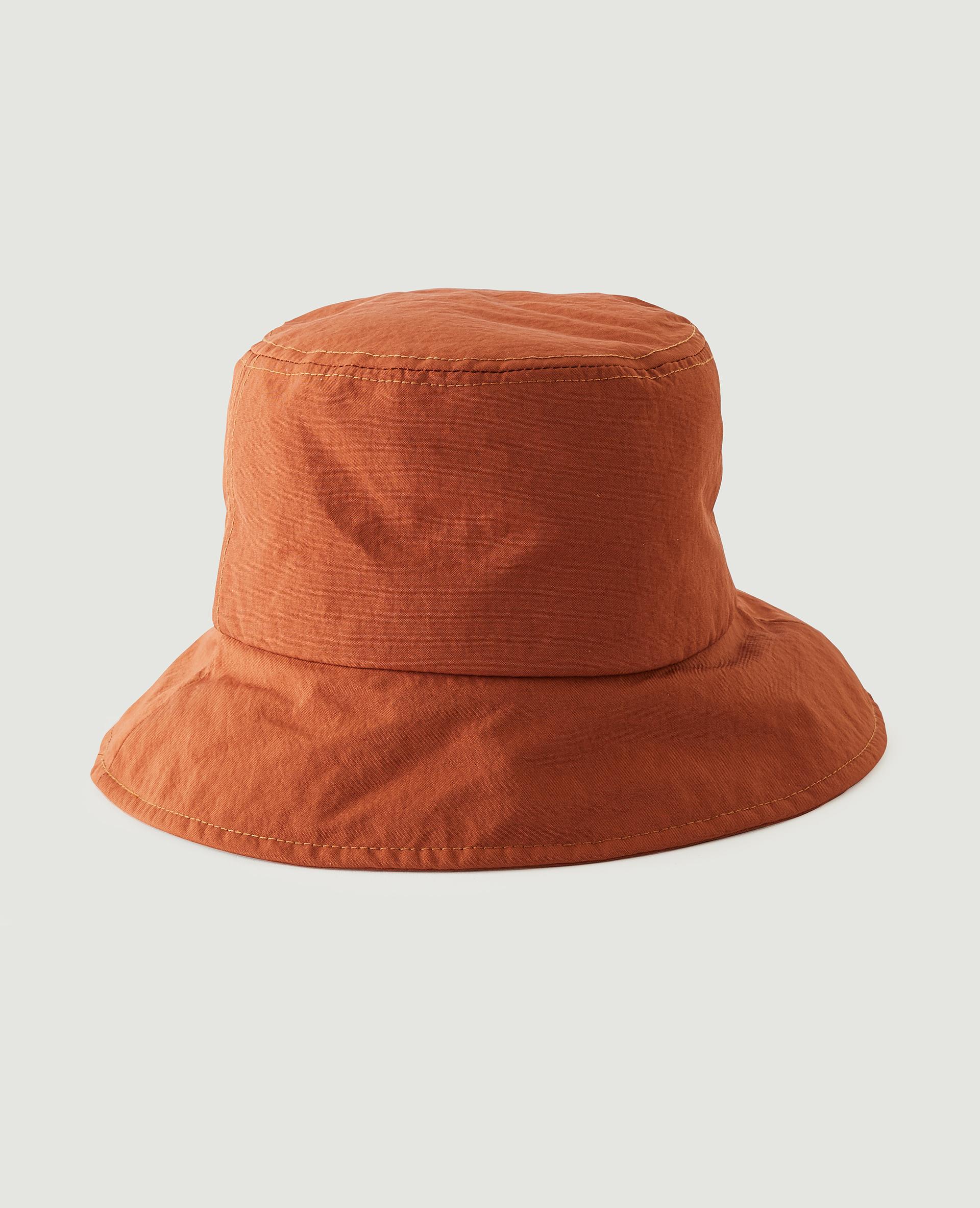 Cappello bob cammello - Pimkie