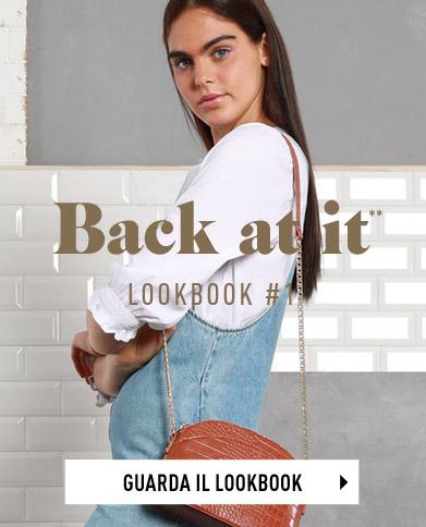Lookbook #1