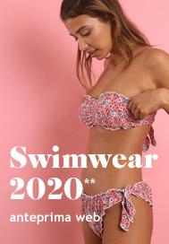 swimwear 2020**