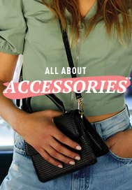 All about accessories**
